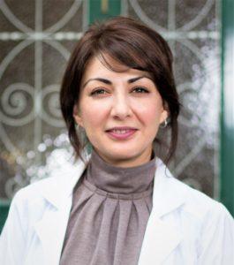 Dr Khan stem cell