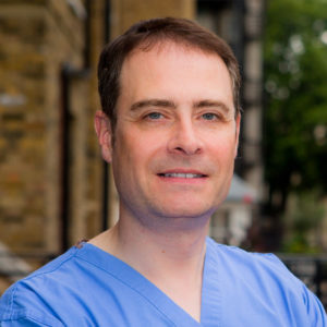 Dr Rogers stem cell treatments